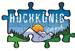Hochknig-Card